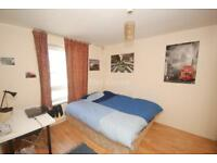 2 bedroom flat in Bavaria Road, Archway