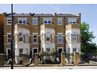 5 bedroom house in Torriano Avenue, Kentish Town NW5
