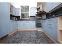 4 bedroom flat in Fonthill Road, Finsbury Park