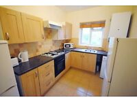 Great XXL twin room available in ARSENAL !! 2A
