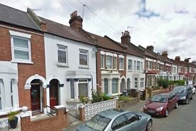 5 bedroom house to rent - Streatham