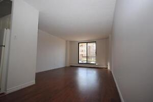 CLOSE TO DOWNTOWN - COZY 2 bedroom in a quiet community!