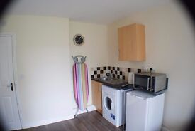 1 bed Studio(s) available No Agency Fees From £395 All Inclusive