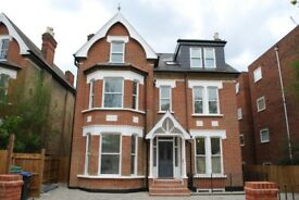 ** TWO BEDROOM IN BECKENHAM AVAILABLE MID MARCH **