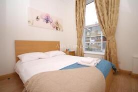 1 bedroom in Harrow Road, Westbourne Park