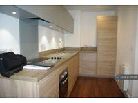 Studio flat in Kennet House, Reading, RG1 (#1213786)