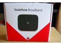 vodafone broadband modem