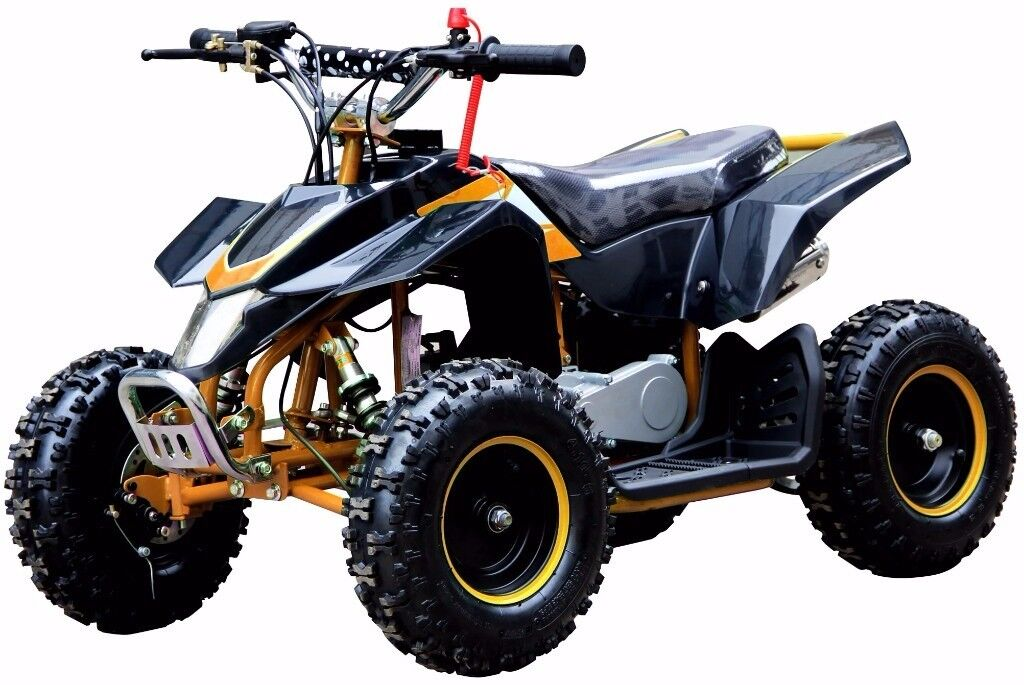 New Kids 49cc quad bikes ***Free Uk Delivery offer***