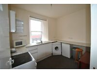 Studio flat to rent in Stirling
