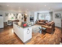 STUNNING LARGE 1BED FLAT IN CHARLTON** 650SQFT** HIGH SPEC** UNFURNISHED**PARKING**