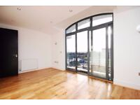 3 BED FLAT TO RENT IN EALING
