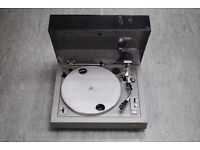 Sony PS-2350 Belt-Drive Turntable £250