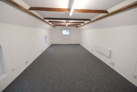 CHEAP WAREHOUSE STYLE OFFICE SPACE TO RENT SOME BILLS INCLUDED.