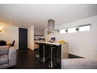 Modern and stylish one bed flat, Loudon Road, St Johns Wood with access to Roof Terrace