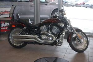 2004 HARLEY DAVIDSON HARLEY BASE  - Low Mileage