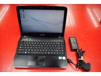 "Samsung SF311 13.3"" Laptop £160"