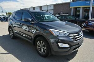 2016 Hyundai Santa Fe SPORT/LUXURY/AWD/HEATED SEATS/BLUETOOTH