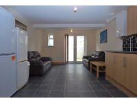 Fantastic 6 Bedroom House for Rent - Richard Street Cathays - Modern, Refurbished - 310pppm