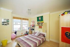 Superb, Ultra-Modern 5 Bed House, Moments Tooting Broadway & St Georges Hospital