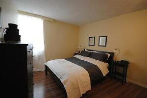 2 bedroom condo, near Down town, river valley and university! Edmonton Edmonton Area image 8