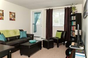 Quiet, Spacious 3 Bdrm in Great Area! 1 Month FREE over 12!!
