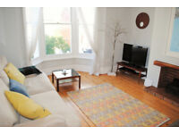 *NO AGENCY FEES TO TENANTS* Beautifully presented and charming 3 bed property located in Southville.