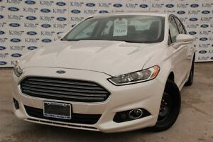 2013 Ford Fusion SE*Roof*Nav