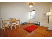 Pimlico - Great value 1 bed flat, available 1st November, super fast internet