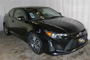 2014 Scion tC AUTOMATIC, POWER MOONROOF, 4 NEW TIRES