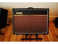 Vox AC15 C1 Guitar Amp