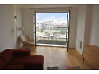 SKYLINE CENTRAL, NORTHERN QUARTER - 2 BEDROOM APARTMENT TO RENT WITH ONSITE GYM & POOL