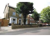 Studio flat in White Hart Lane, Wood Green
