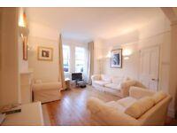 Absolutely Stunning 4 bed 3 bath Garden house in Balham