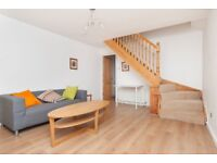 Beautiful 2 bedroom, end-terraced property near to Cameron Toll available NOW!