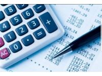 F & E Bookkeeping Services