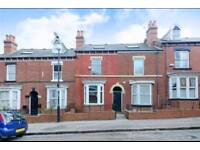 Large Double Bedroom Student House Share 15 min uni/town Bills Included! S11