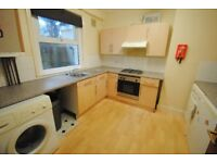 REFURBISHED DOUBLE ROOM WITH PRIVATE ENSUITE BATHROOM!