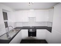 Brand new development in Streatham (4 new 1 bedroom flats to choose from)