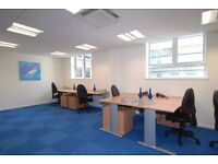 Office space in The City Of London from £449 pm