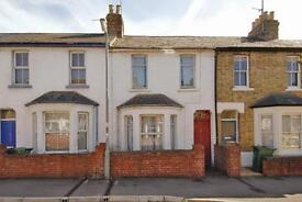 4 bedroom house in East Avenue, Oxford,