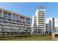2 bedroom flat in Hallmark Court, Ursula Gould Way, Limehouse E14