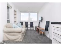 Refurbished 3 bedroom HMO flat with TV & WiFi near the Gyle available July - NO FEES!
