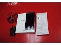 Sony Xperia XA F3111 Graphite 16GB Vodafone £108