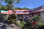 STRATA TITLED COMMERCIAL SPACE Eumundi Noosa Area Preview