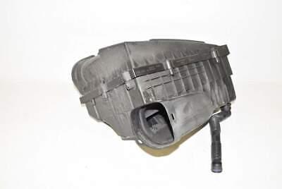 Audi Q3 8U 11-15 Air Filter Box Air Filter Box 2.0TFSI Benziner