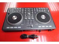 Numark Mixtrack Pro £80