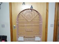 Bird/Parrot Cage **NEW**