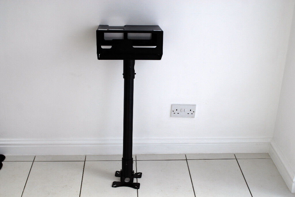 for sale a projector mount.