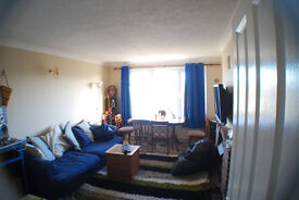Large 4/5 bedroom house 4 mins walk from Brighton uni, 3 showers, 2 bathrooms - ALL BILLS INCLUDED