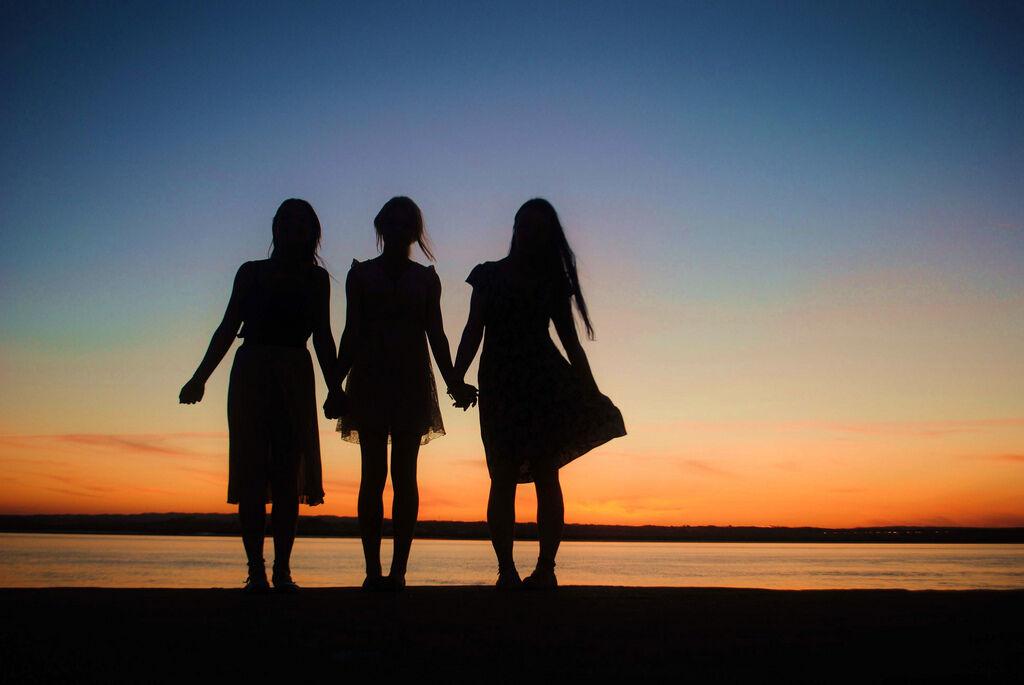 threegirlstreasures
